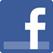 facebook_logo 3